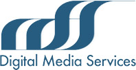 Digital Media Services - Digital Agency, London
