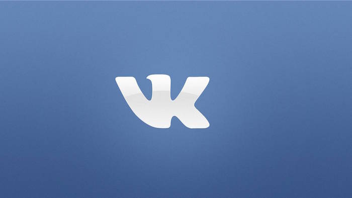 I will give you 120 VK Joins only for $1 - SEOClerks